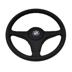 Kierownica pasująca do BMW...